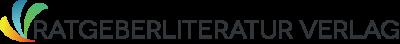 ratgeberliteratur.com